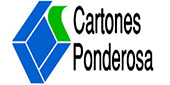 cartones-ponderosa