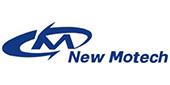 newmotech