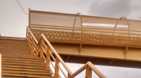 Puente Chalco